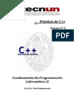 Curs07_08_Pract04c++