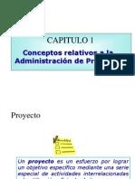 GPCAP01a