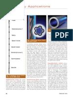 Pathfinder HDS-1 MWD Gamma Tool