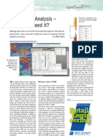 C2 Digital Plant Do I Need Pipe Stress Analysis 201104