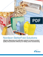 BetterFold Adhesive Solutions