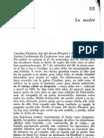 Jean Paul Sartre- El Idiota de La Familia- Cap 3