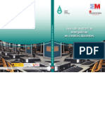 Guia de Auditorias Energetic As en Centros Docentes Fenercom 2010
