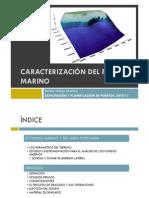 Clase Iii_ Fondos y Dragado_edd