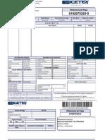 ReporteFactura8166689