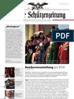 2012 03 Tiroler Schützenzeitung