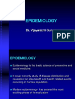 2.Epidemiology 1