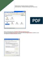 http___www.uni-tuebingen.de_index.php_eID=tx_nawsecuredl&u=0&file=fileadmin_Uni_Tuebingen_Einrichtungen_ZDV_Dokumente_Anleitungen_WLAN_802_1x_XP