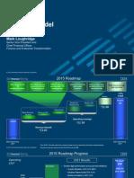 03 Financial Model