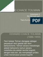 tolman