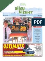 June 5 2012 Valley Viewer WEB