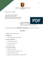 00888_10_Decisao_kmontenegro_AC2-TC.pdf