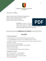 01069_12_Decisao_kmontenegro_AC2-TC.pdf