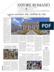 Or Quotidiano084