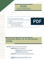 Cur So HTML