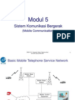 5-sistem-komunikasi-bergerak