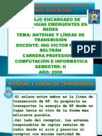 Antenas y Lineas de Transmision 1230677318521097 1