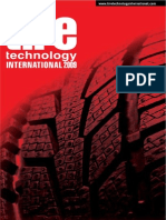 35648906 Tyre Technology Annual 2009