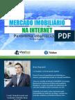 Salvador Palestra Brian2