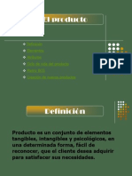 elproducto-090714110907-phpapp02