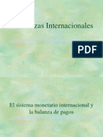 Finanzas Internacionales_Introduccion b