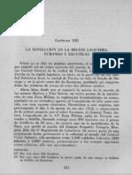 HistoriaMilitarDeLaRevolucionConstitucionalista Tomo I-Cap08