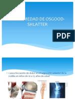 OSGOOD-SHLATTER