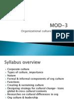 CKM MOD-3_PS