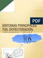 Tos y Hemoptis Todo1614