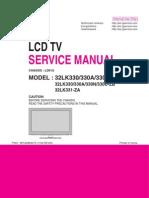 lg_32lk330_a_n_u-zb_331-za_ch_ld01u