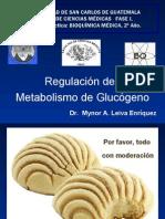 5-regulacion-glucogeno