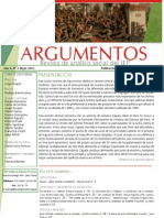 argumentosmayo2012