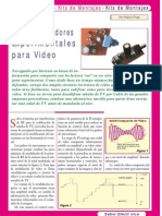 2 Decodificadores de video.pdf