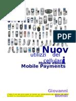 Relazione Natalicchi About Cellulari