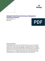 Performance Management Design Guide