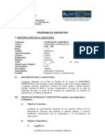 IME - 190 - MATEMATICAS DISCRETAS