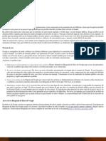 Compendio_de_paleografía_española