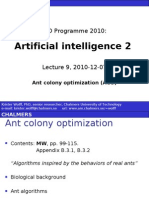 Ant.colony.optimization
