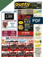 Tri County News Shopper, June 4, 2012