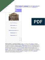 Islamic Banking Wikipedia