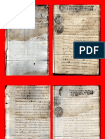 SV 0301 001 01 Caja 7.11 EXP 4 66 Folios
