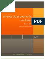 nivelesdeprevencinensalud-110919092310-phpapp01