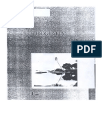 Fotografia - Usos e Funções no sec XIX - cap 1 parte 1