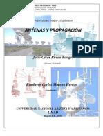 208019 Módulo Antenas y propagacion