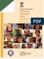 AP Census Final