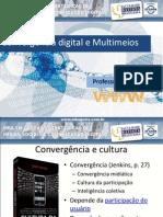 Convergência e Multimeios-PDF