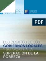 Revista_Voces