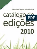 Catalogo_edicoes_15_06_2010