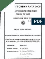 pfe.gc.0338