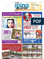 Lakeland Shopping Guide 06-03-2012